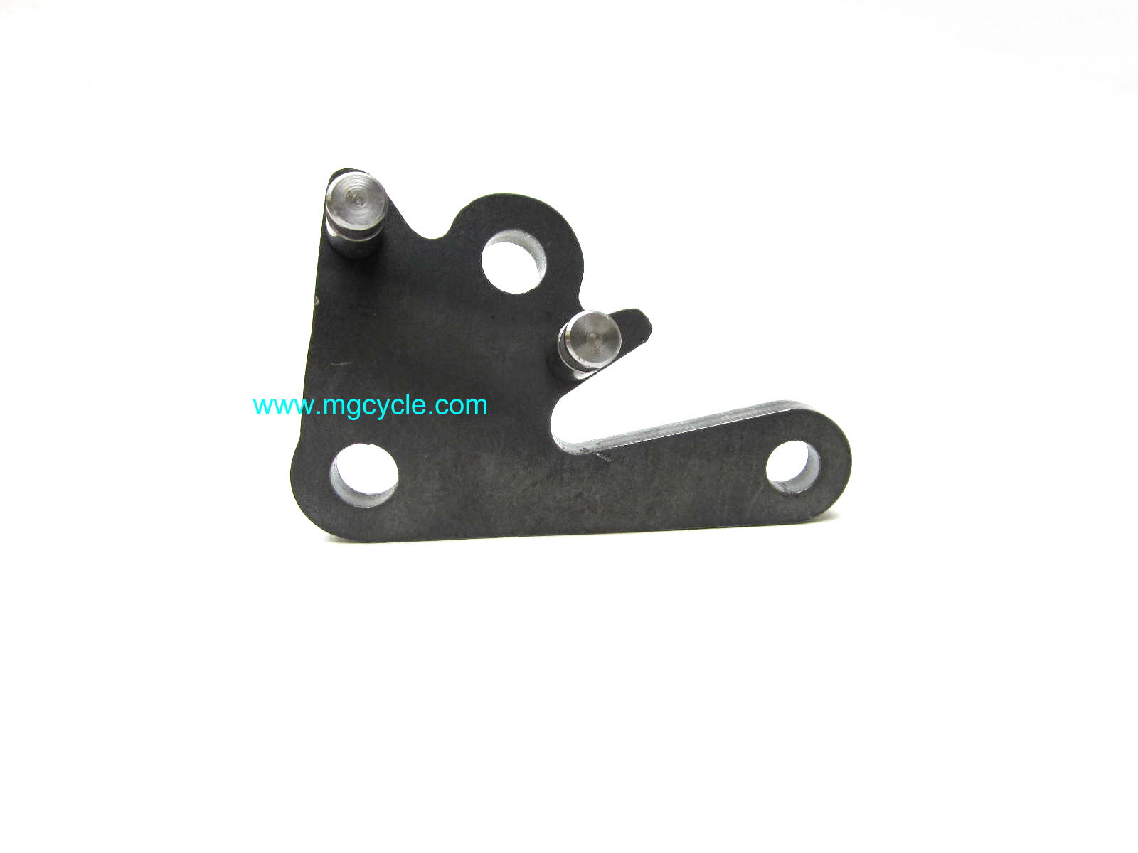 side stand mounting bracket, LeMans 1000, 1000S